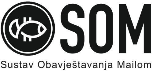 SOM SYSTEM Logo